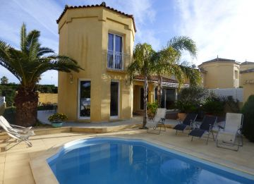 For sale Agde 3414831442 S'antoni real estate