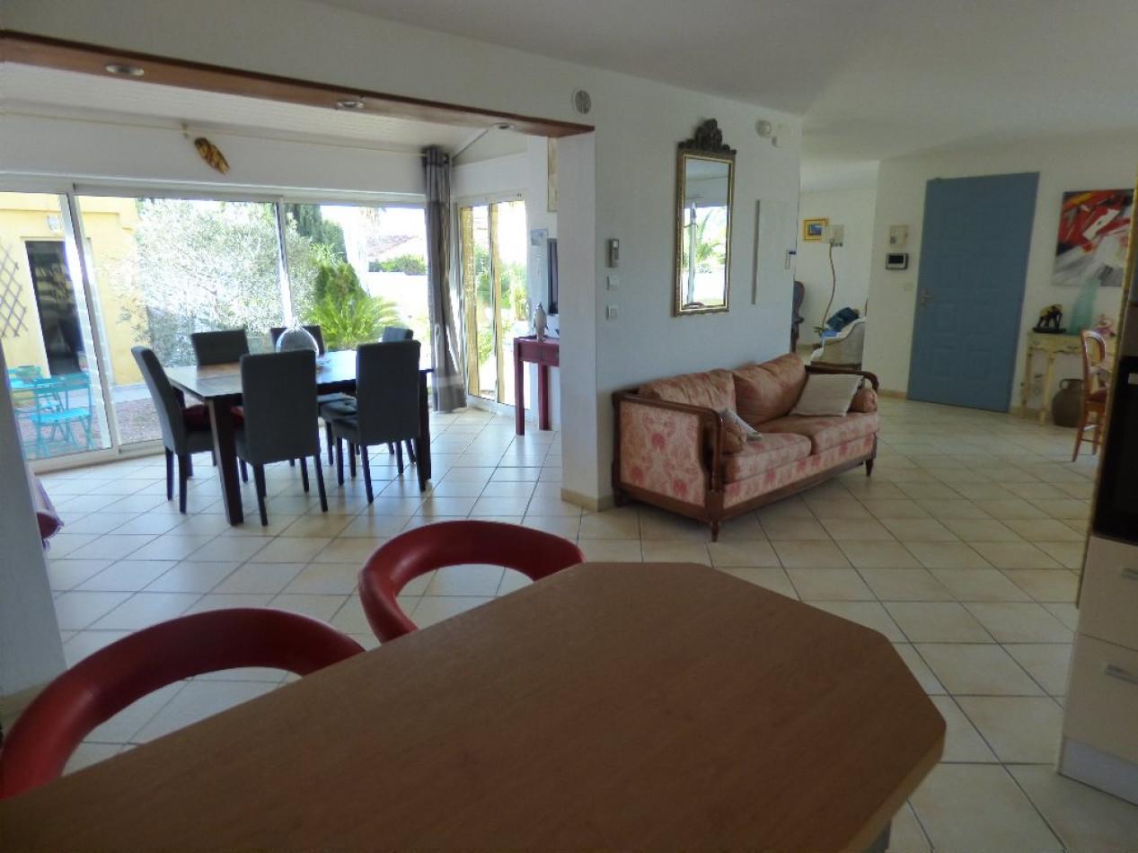 A vendre Agde 3414831442 S'antoni immobilier