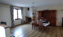 A vendre Agde  3414831450 S'antoni immobilier agde centre-ville