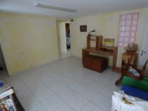 A vendre Agde 3414831450 S'antoni immobilier jmg