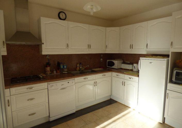 A vendre Agde 3414831483 S'antoni immobilier