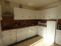 A vendre Agde 3414831483 S'antoni immobilier agde centre-ville