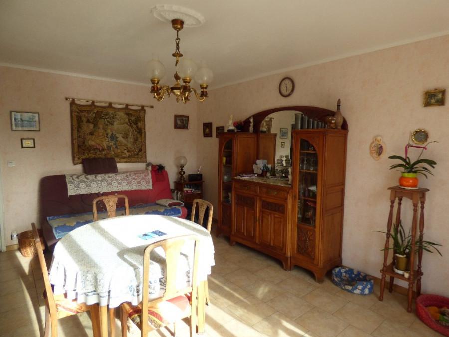 A vendre Agde 3414831483 S'antoni immobilier jmg