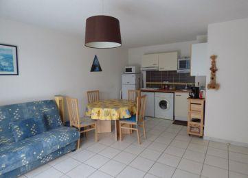 A vendre Agde 3414831495 S'antoni immobilier agde centre-ville