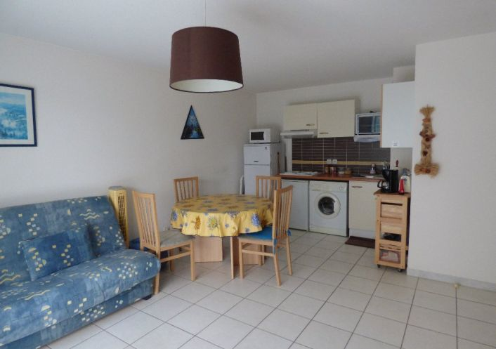 A vendre Agde 3414831495 S'antoni immobilier