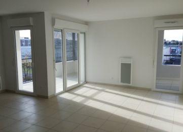 A louer Agde 3414831505 S'antoni immobilier agde centre-ville