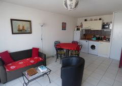 A vendre Agde 3414831511 S'antoni immobilier
