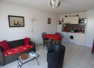 A vendre Agde 3414831511 S'antoni immobilier agde centre-ville