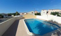 En location saisonnière Le Cap D Agde 3414831546 S'antoni immobilier cap d'agde