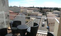 A louer Agde 3414831561 S'antoni immobilier agde centre-ville