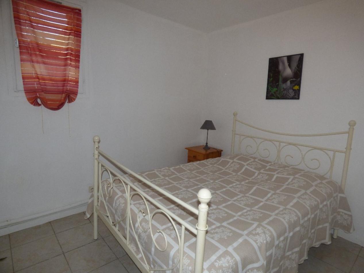 A vendre Vias 3414831591 S'antoni immobilier