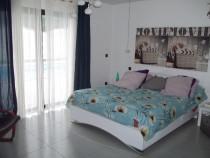 A vendre Le Grau D'agde 3414831648 S'antoni immobilier grau d'agde