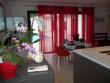 For sale Le Grau D'agde 3414831648 S'antoni real estate