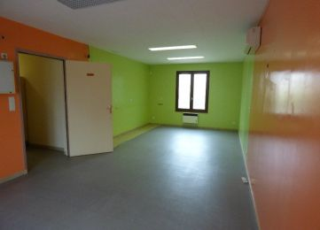 A vendre Montblanc 3414831673 S'antoni immobilier jmg