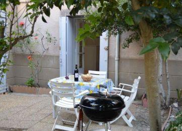 A vendre Agde 3414831689 S'antoni immobilier agde centre-ville