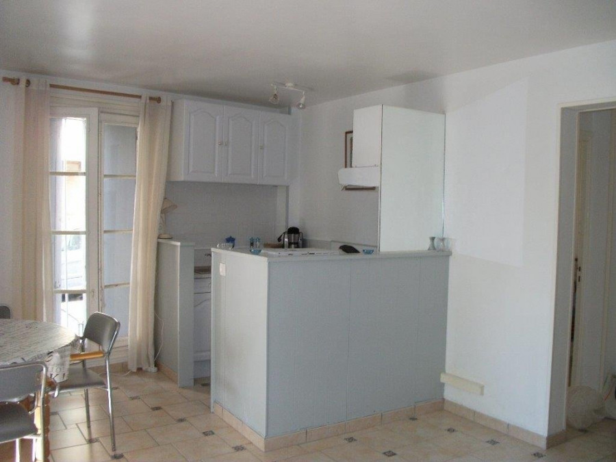 A vendre Agde 3414831689 S'antoni immobilier jmg