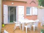 en location saisonnière  Marseillan Plage | Réf 3414831698 - S'antoni immobilier
