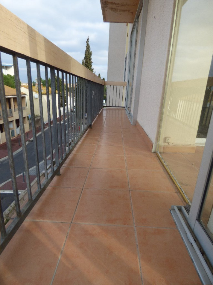 A vendre Agde 3414831703 S'antoni immobilier