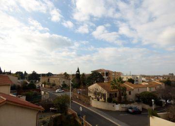A vendre Agde 3414831703 S'antoni immobilier agde centre-ville