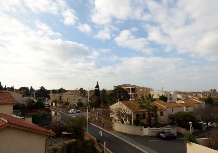 A vendre Agde 3414831703 S'antoni immobilier