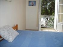 A vendre Agde 3414831760 S'antoni immobilier jmg