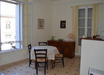 A vendre Agde 3414831760 S'antoni immobilier agde centre-ville