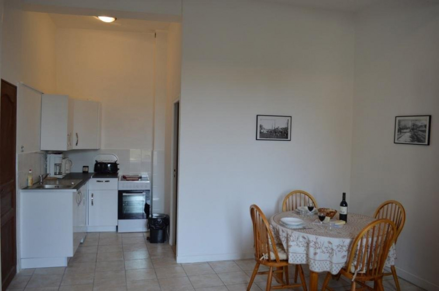 A vendre Agde 3414831762 S'antoni immobilier