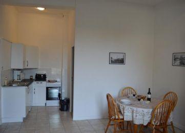 A vendre Agde 3414831762 S'antoni immobilier agde centre-ville