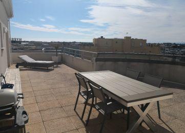 A louer Agde 3414831763 S'antoni immobilier agde centre-ville