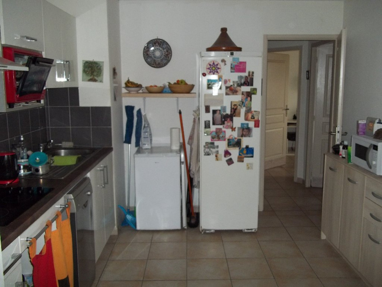 A vendre Agde 3414831775 S'antoni immobilier
