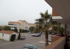 A vendre Agde 3414831775 S'antoni immobilier agde centre-ville