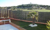 A vendre Agde  3414831783 S'antoni immobilier agde centre-ville