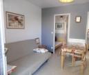 en location saisonnière  Marseillan Plage | Réf 3414831828 - Adaptimmobilier.com