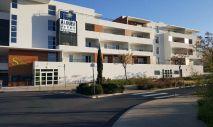 A louer Agde 3414831832 S'antoni immobilier agde centre-ville