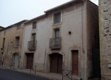 A vendre Florensac 3414831899 S'antoni immobilier jmg
