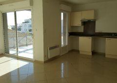 A louer Agde 3414831915 S'antoni immobilier agde centre-ville