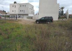 A vendre Agde 3414831961 S'antoni immobilier