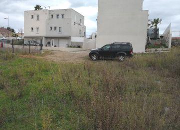 A vendre Agde 3414831961 S'antoni immobilier agde centre-ville
