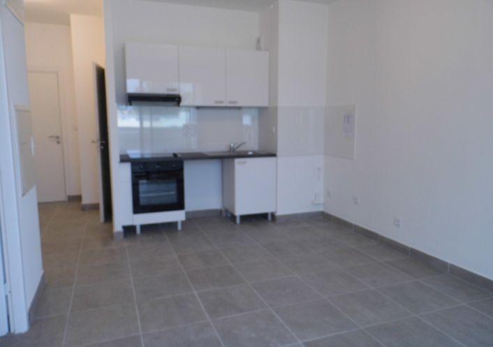 Appartements En Location Montpellier Santoni Immobilier