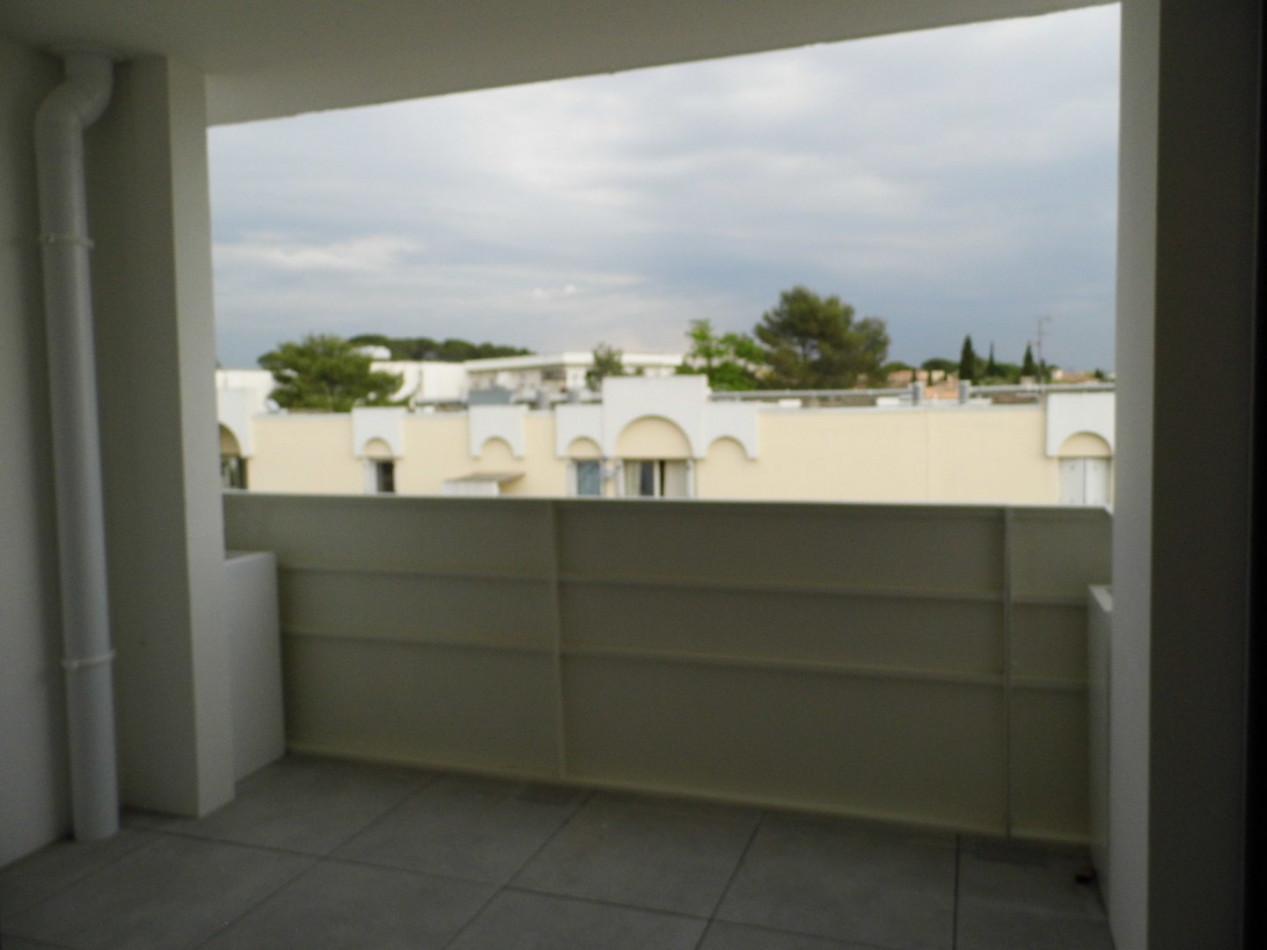 Appartement En Location Montpellier Réf 3414831970 Santoni