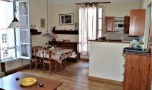 A vendre Agde  3414831983 S'antoni immobilier agde centre-ville