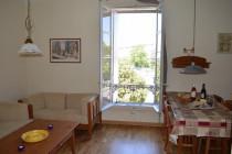 A vendre Agde 3414831983 S'antoni immobilier jmg