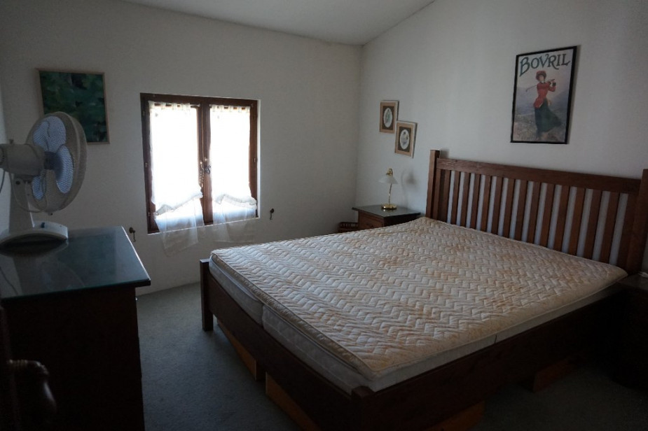 A vendre Agde 3414831984 S'antoni immobilier jmg
