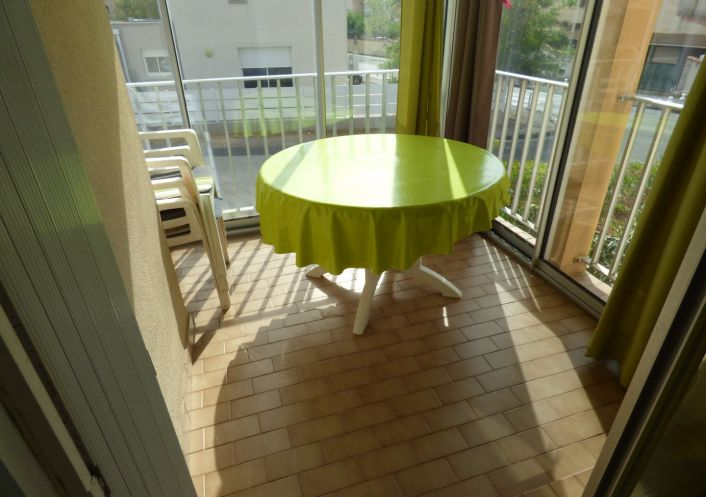 A vendre Le Grau D'agde 3414831992 S'antoni immobilier grau d'agde