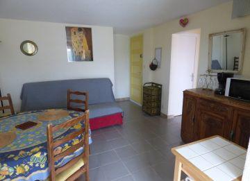 For sale Le Grau D'agde 3414831992 S'antoni real estate
