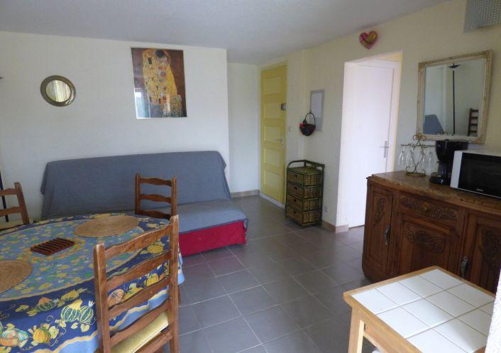 A vendre Le Grau D'agde 3414831992 S'antoni immobilier