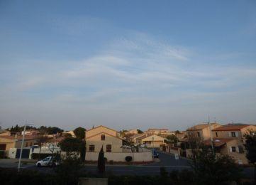 A vendre Agde 3414831994 S'antoni immobilier agde centre-ville
