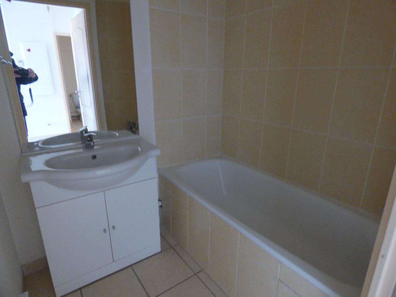 A vendre Agde 3414831994 S'antoni immobilier