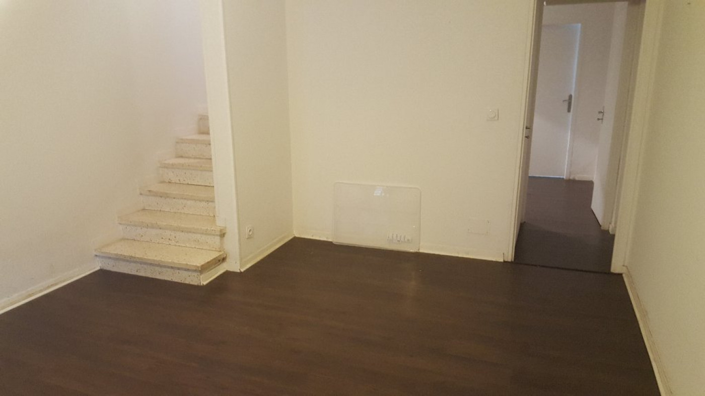 A louer Agde 3414831999 S'antoni immobilier