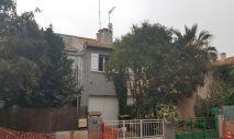A louer Agde  3414831999 S'antoni immobilier agde centre-ville